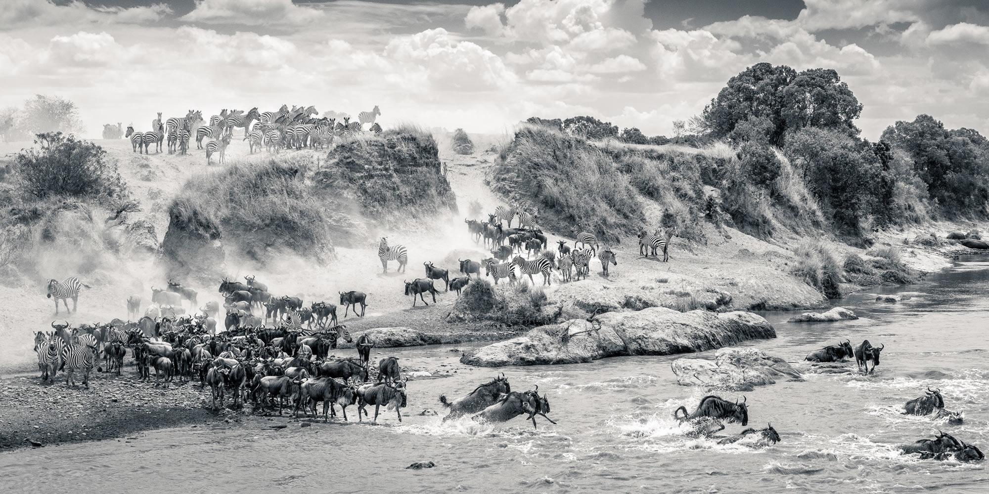 dejtingsajt Nakuru